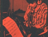 arquivo_1971