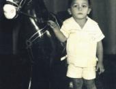 arquivo_cavalinho1953