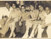 arquivo_familia1961