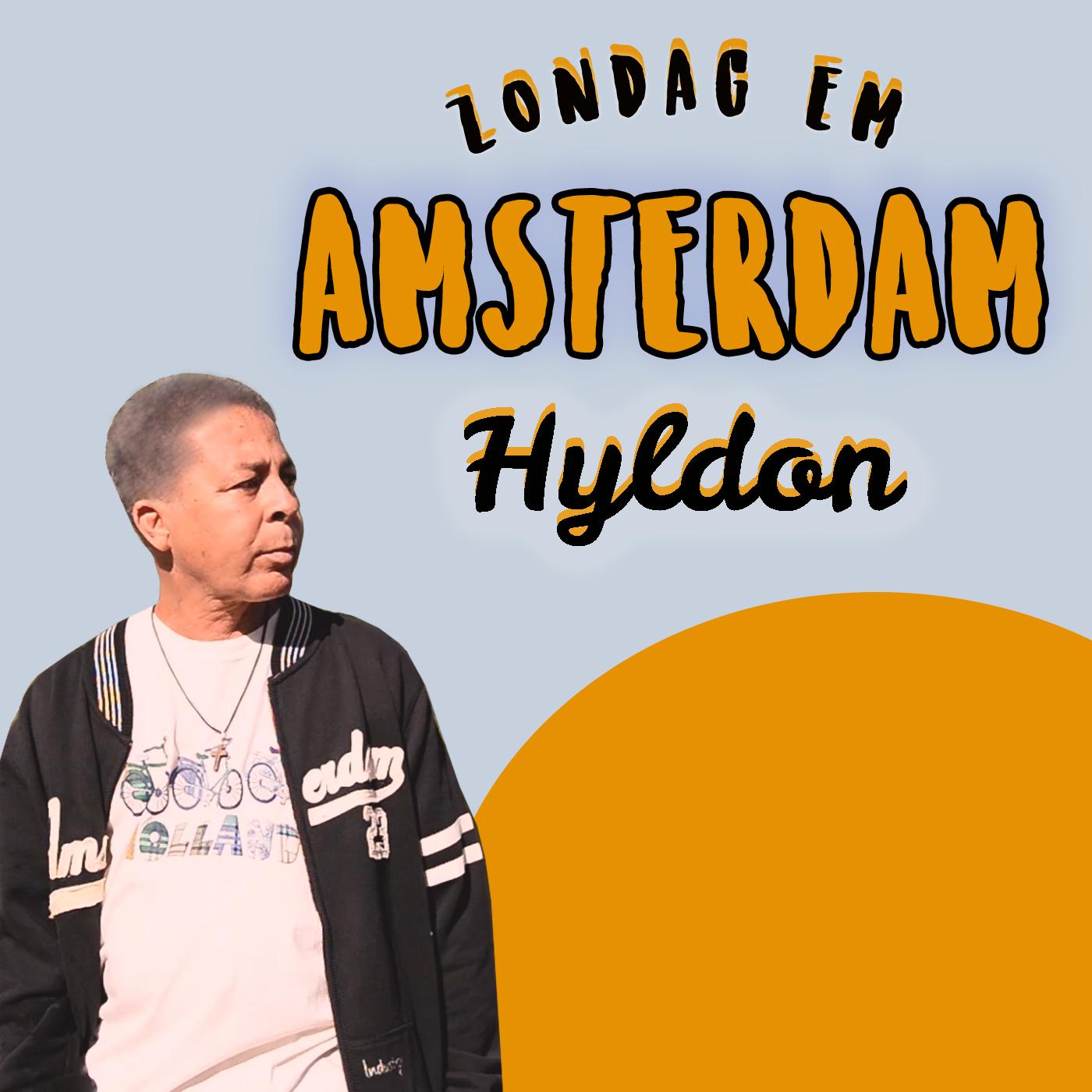 capa-digital-hyldon-zondag-em-amsterdam