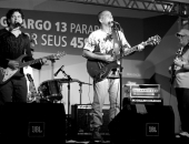 shows_santoamaro06