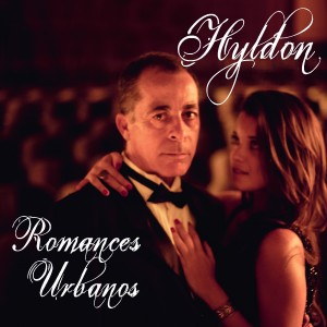 Com 12 faixas inéditas e parcerias de peso, a versão digital de Romances Urbanos já está disponível para download.