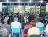 Part Especial Show Banda Eletronaipe