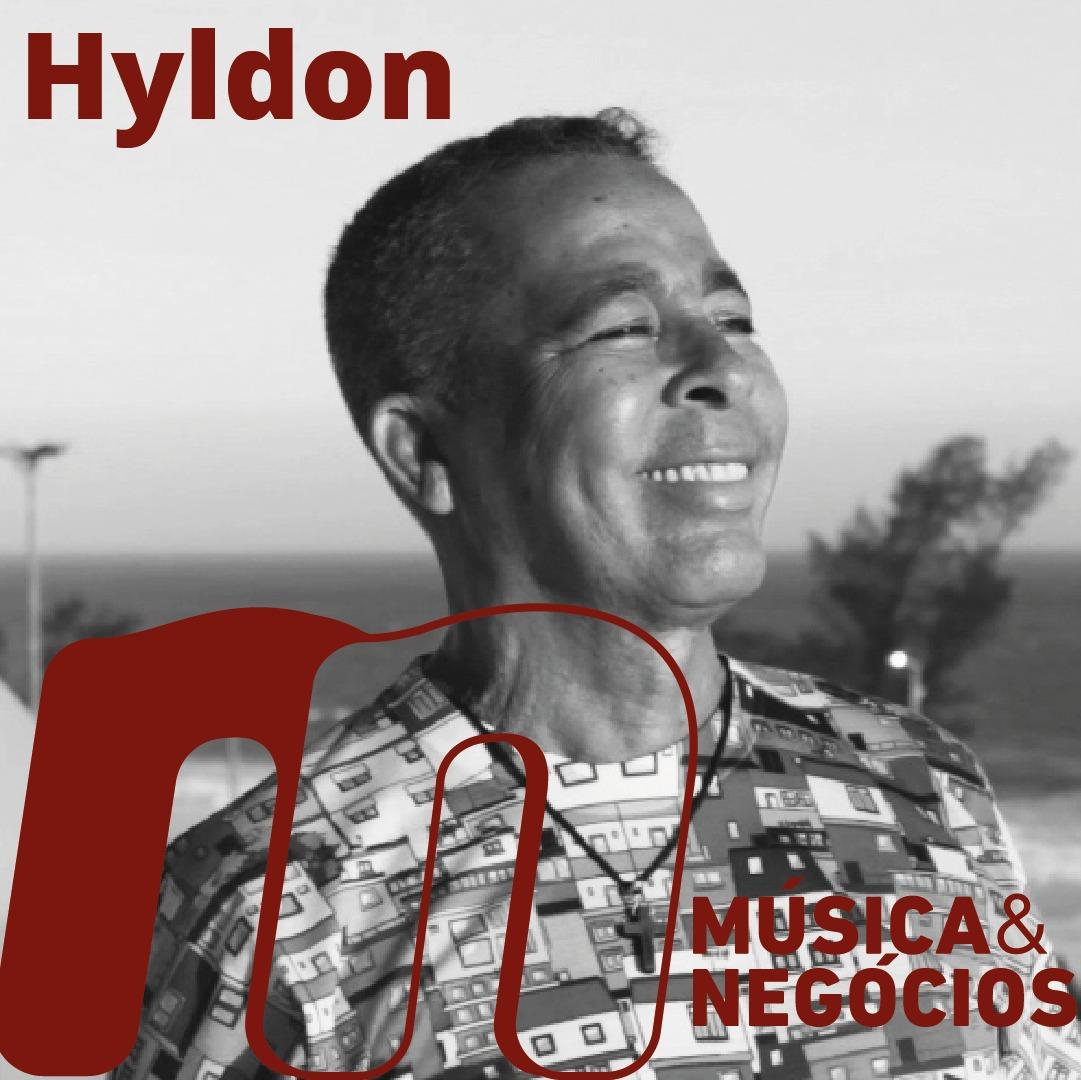 Hyldon PUC