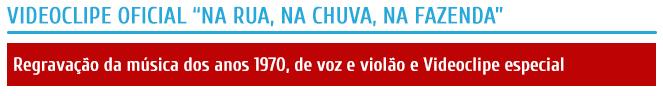 TITULO-CLIPE-CASINHA
