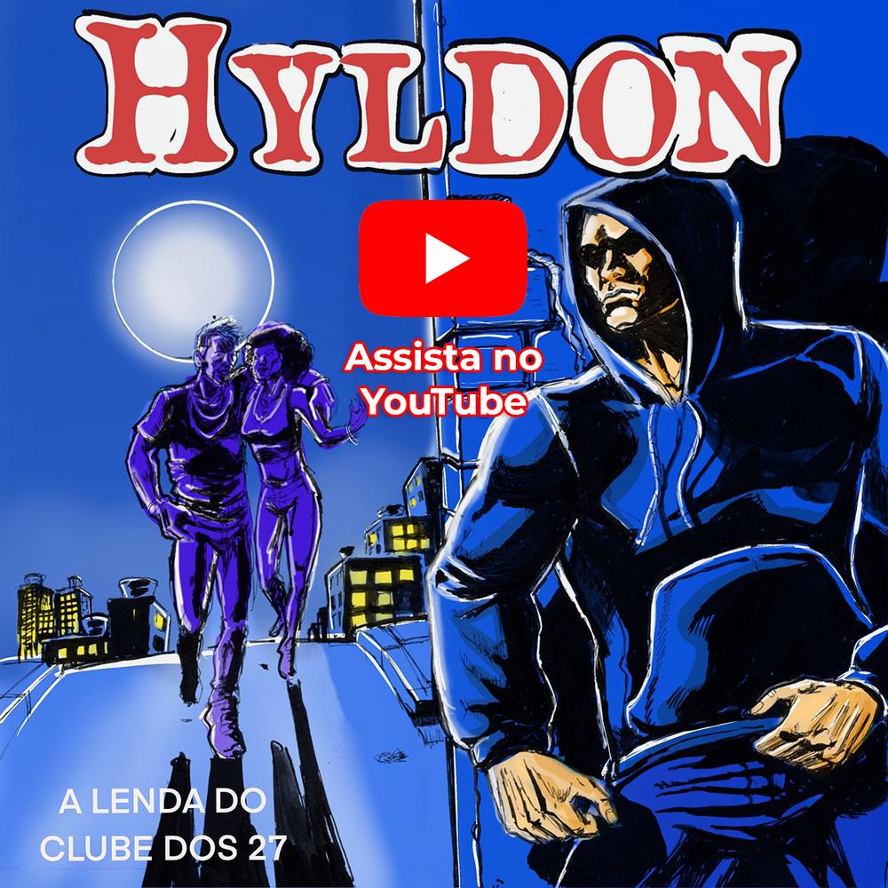 capa-hyldon2A