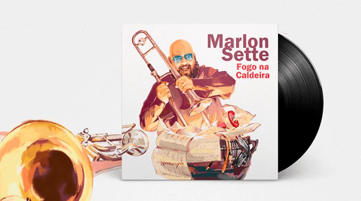marlon-sette-disco-de-vinil-fogo-na-caldeira-lp-deck-polysom-bilesky-discos-loja-de-discos-novos