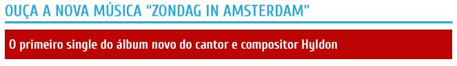 titulo-zondag-in-amsterdam